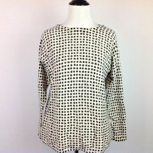 Charter Club Luxury Cashmere Sweater Womens Small
